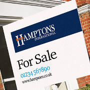 Home Buyers Drain Surveys in Sevenoaks